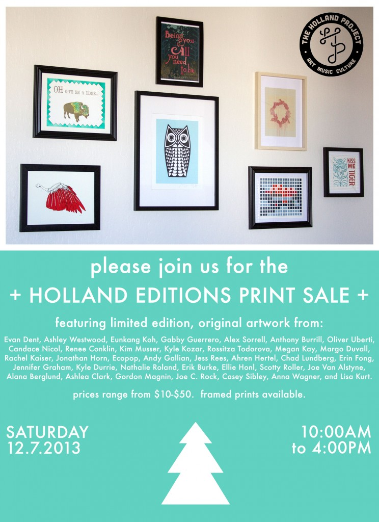 Print-Sale-Invite