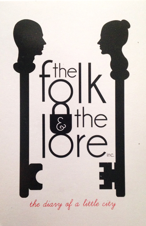 The Folk & The Lore