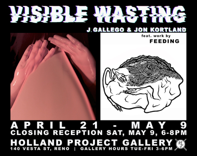 Visible-Wasting-Flier-WEB-e1429649231678