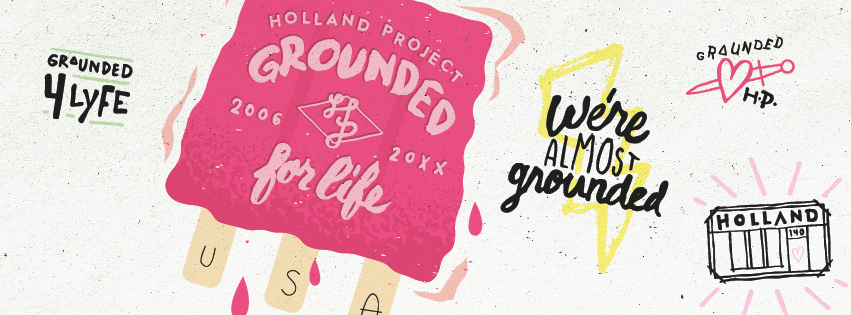 hollandgrounded_fb-cover2