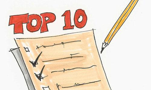 blog-top-ten