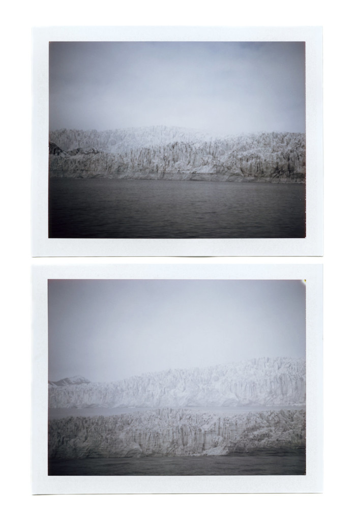 arctic+diptych