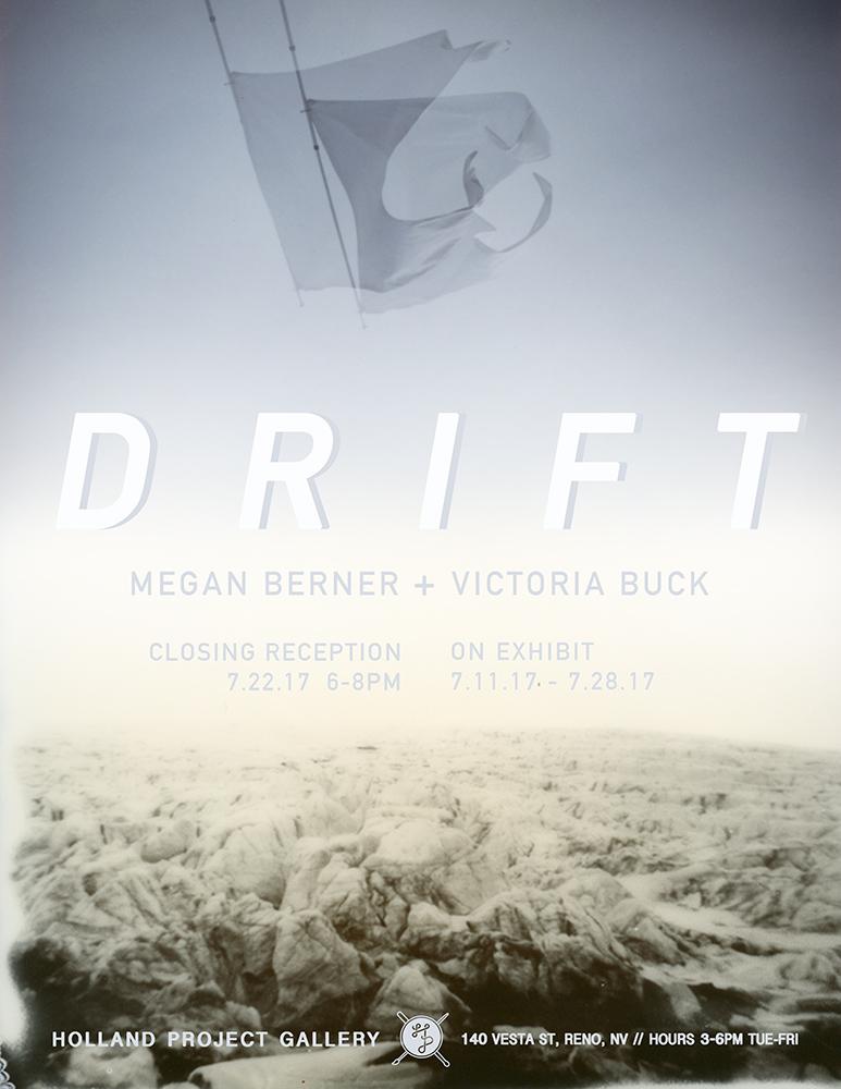 drift_flier_web