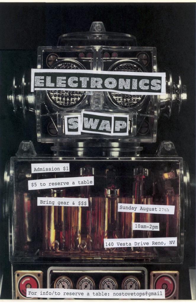 Elec Swap Updated